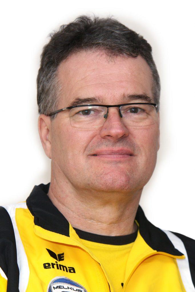 Arno Weis
