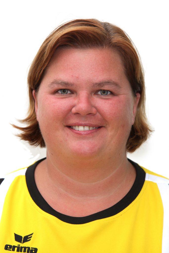 Nathalie Schelken