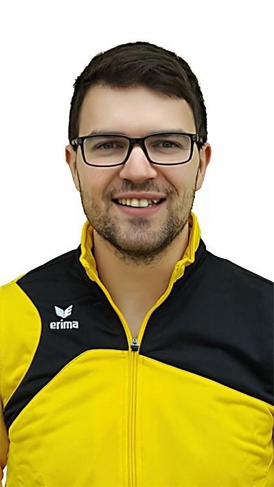 Kevin Venta